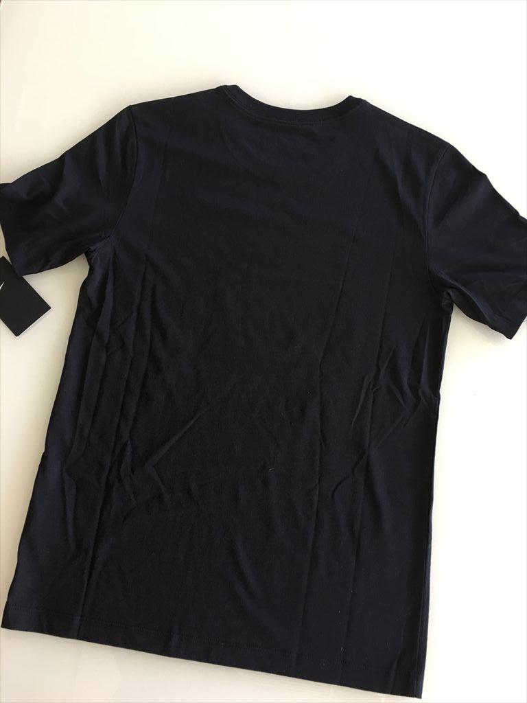 画像2: NIKE(ナイキ) アクアフォト トップス カットソー Tシャツ TEE アパレル メンズ 新品 (1)