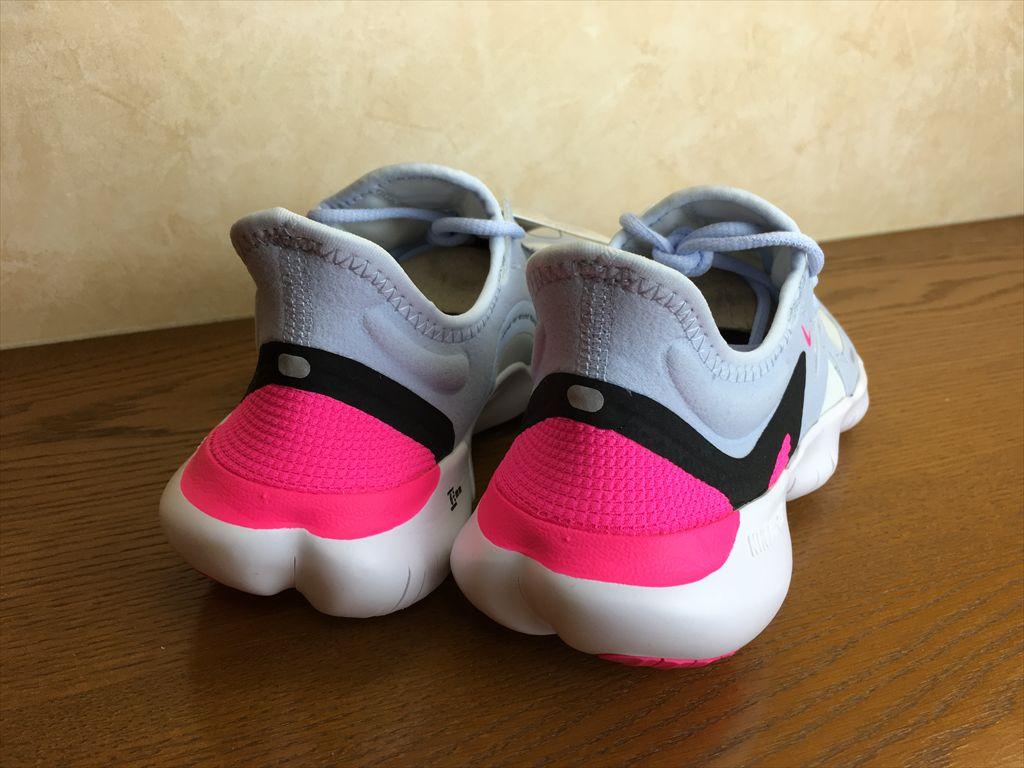 画像5: NIKE(ナイキ)  FREE RN 5.0(フリーラン5.0) スニーカー 靴 ウィメンズ 新品 (368)