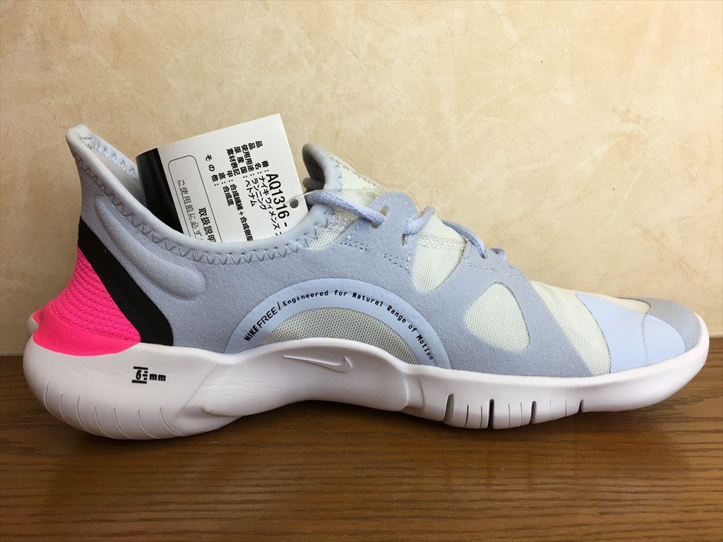 画像2: NIKE(ナイキ)  FREE RN 5.0(フリーラン5.0) スニーカー 靴 ウィメンズ 新品 (368)