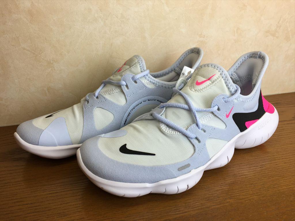 画像4: NIKE(ナイキ)  FREE RN 5.0(フリーラン5.0) スニーカー 靴 ウィメンズ 新品 (368)