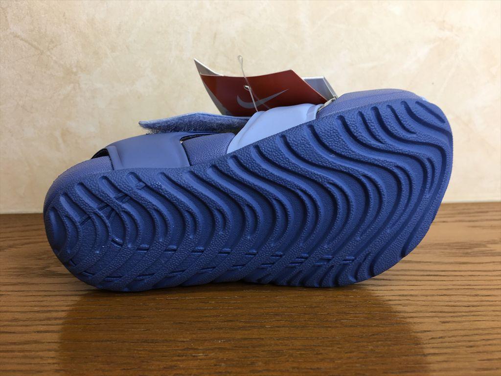 画像3: NIKE(ナイキ) SUNRAY PROTECT 2 TD(サンレイプロテクト2TD) スニーカー 靴 ベビーシューズ ベビーサンダル 新品 (369)