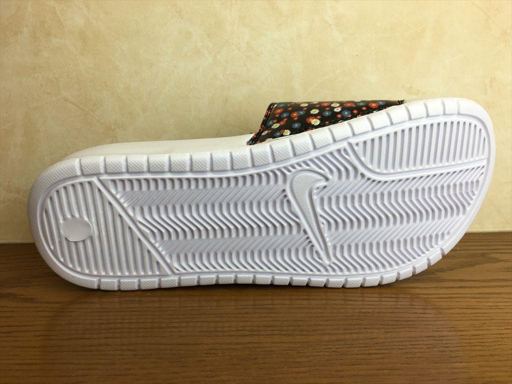 画像3: NIKE(ナイキ) BENASSI JDI PRINT(ベナッシJDIプリント) 靴 サンダル ウィメンズ 新品 (370)